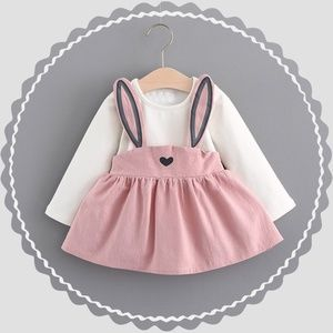 Other - 0-3 Years Old Easter Baby,Kids,Toddler Girl dress